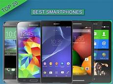 top 20 best mobile phones released so far to buy in india