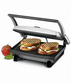 Grill Price by 2 Slice Sandwich Maker Grill 700 W Price In India