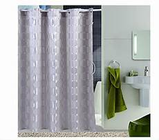 78 shower curtains eforcurtain cicle pattern waterproof shower curtain 72
