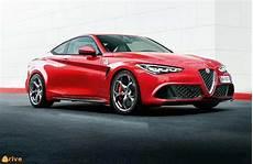2020 alfa romeo giulia 69 all new 2020 alfa romeo giulia price and review car