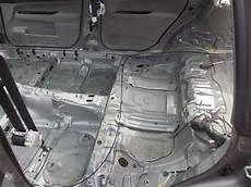 automotive repair manual 2006 subaru forester transmission control buy used 2006 subaru forester xt sport 5 speed manual 2008 swap vf39 sti intercooler in manville