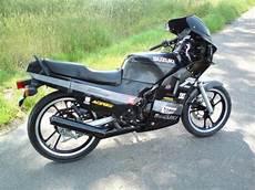 Polskajazda 187 Motocykle 187 Suzuki 187 Suzuki Rg 80