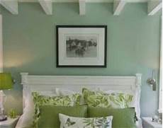 girls play room benjamin moore antique jade paint colors pinterest plays antiques and