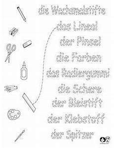 advanced german worksheets 19598 130 best german worksheets for children f 252 r kinder arbeitsbl 228 tter images