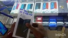 Oppo A5s Warna Biru Keren Banget Ini