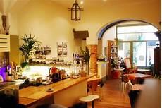 bar libreria il bar foto di cuculia ristorante libreria firenze