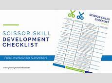 masters in child development careers
