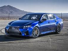 2016 Lexus Gs F Price Photos Reviews Features