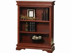 home office furniture raleigh nc yutzy woodworking home office legacy bookcase 57834