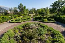 gardens at matthaei matthaei botanical gardens and nichols arboretum