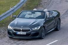 2019 bmw 8 series gran coupe it s now official bmw 8 series gran coupe and convertible
