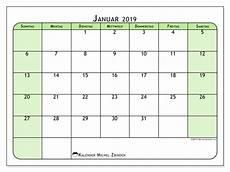 januar 2019 kalender kalender januar 2019 ss michel zbinden de
