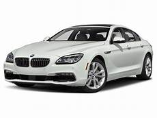 2019 bmw 640i gran coupe info features specs trims