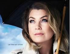 Greys Anatomy Staffel 15 Deutschland - grey s anatomy staffel 12 wann ist der deutsche start und