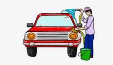 Auto Selber Waschen - darf das eigene auto selber waschen ein ratgeber