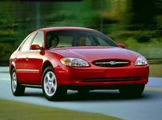 kelley blue book classic cars 2006 ford taurus navigation system 2000 ford taurus pricing reviews ratings kelley blue book