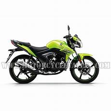 haojue motorcycle price in bangladesh 2017 motorcycle price and news in bangladesh motorbike news