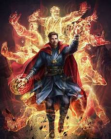 dr strange 2 what do you want to see in doctor strange 2 credit