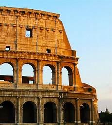 ingresso colosseo e fori imperiali orari e biglietti il colosseo