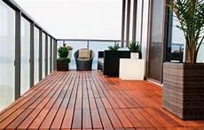 balkon bodenbelag holz 6 categories of balcony designs salter spiral stair