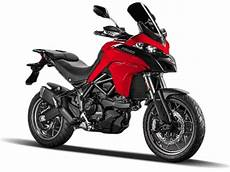 Ducati Multistrada 950 Price In India Specifications And