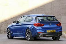 2019 Bmw 1 Series Preview Price Release Date Styling