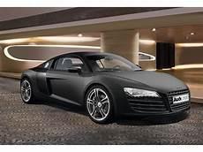 Maquette De Voiture Audi R8 1 24 Revell 07057