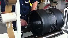 fabrication d un pneu michelin 3 7