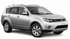 car manuals free online 2007 mitsubishi outlander windshield wipe control mitsubishi 2016 repair service manuals mitsubishi outlander 2007 repair service manual 2015
