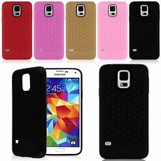 mobile cover for samsung slim silicone fitted rugged back cover for