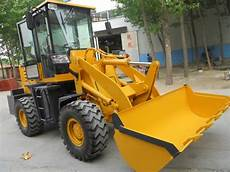 Wheel Loader Mini Wheel Loader Loader Manufacturer