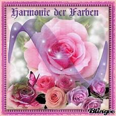 harmonie der farben picture 137550753 blingee