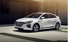 hyundai ioniq in hybrid 2018 hyundai ioniq in hybrid overview the news wheel