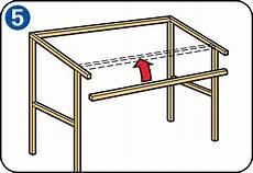 comment construire un abri pour le bois bricobistro