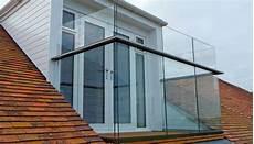Glass Balustrades Breakthrough Innovation Glassonweb