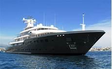 superyacht 25 60 metern superyachten kaufen