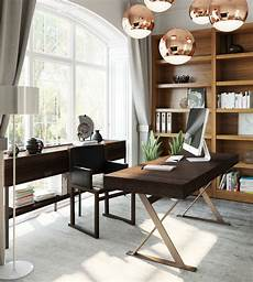 workspace designs for modern 3 exles of modern simplicity