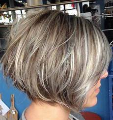 very trending stacked bob haircuts bob hairstyles 2018