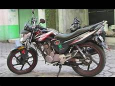 Modifikasi Megapro Primus by Motor Trend Modifikasi Modifikasi Motor Honda