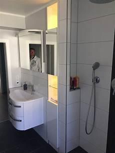 waschtische badm 246 bel tischlerei kramer