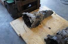 00 04 audi a6 s4 01e transmission 6 speed manual audis4parts com