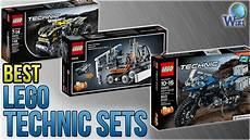 lego technic 2018 10 best lego technic sets 2018