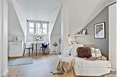 Kleine Wohnung Einrichtungsideen - ideas para decorar un piso de alquiler