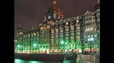 the taj mahal palace five star luxury hotel in mumbai