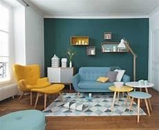 wand farben wohnzimmer wandfarben beispiele