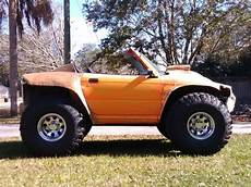 how cars run 1996 suzuki x 90 spare parts catalogs 1996 suzuki x90 totally customized 4x4 for sale in silver springs florida