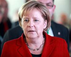 angela merkel privat wikileaks nsa spied on un general and world