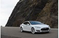 best 4 door sports cars u s news world report