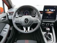 Renault Clio 5 Intens Tageszulassung Kaufen