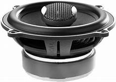 Focal Pc 130 5 25 Quot Coaxial Car Speakers Pc130 Abt